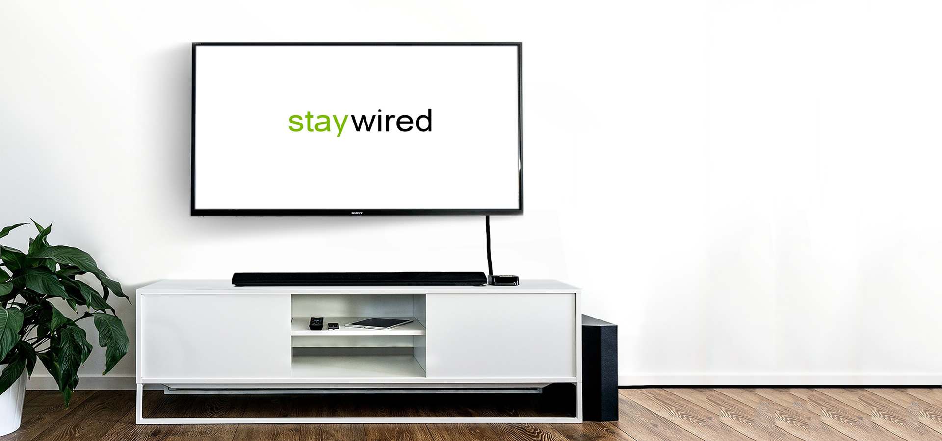 staywired.